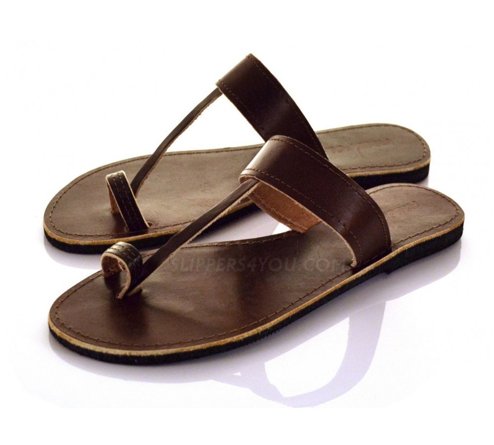 Women's Sandals & Flip Flops - Shop today for great deals on brand name items! Official site for Stage, Peebles, Goodys, Palais Royal & Bealls.