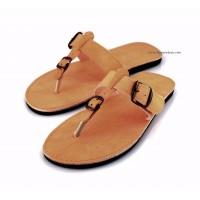 ZOE Flip Flops