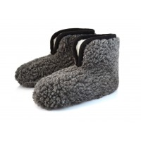 Slipper Socks Boots ODENSE