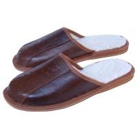 Feet Warmers ZEFIR