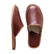 Feet Warmers ZEN