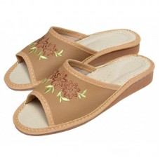 Flower Slippers FLO