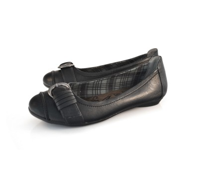 Ballerina Slippers-Shoes ARIA
