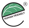 human friendly certificate