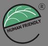 human friendly certificate
