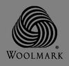 woolmark certificate